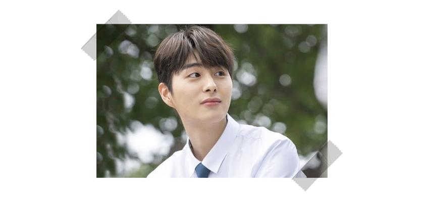 จองกอนจู